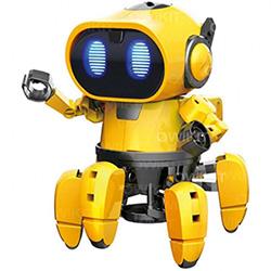 iRobot Roomba as robotporszívó sorozat
