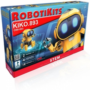 robot a turbó opciókhoz