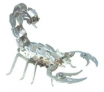 OWI-352 SAMURAI SCORPION (THIS ITEM IS ONLY SOLD WHOLESALE IN CASE PACKS OF 70)