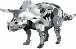 OWI-373 Triceratops Aluminum Kit (BOX OF 70)