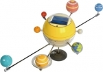 OWI-MSK679 THE SOLAR SYSTEM (ONLY SOLD WHOLESALE IN BOX OF 64)