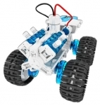 OWI-752 Salt Water Fuel Cell Monster Truck